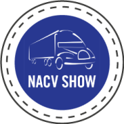 North America commercial Vehicle; Dallas,Texas show