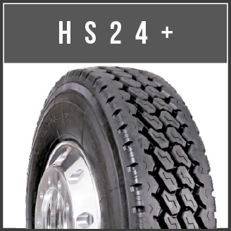 HS-24+1