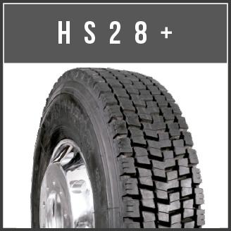 HS-28+1