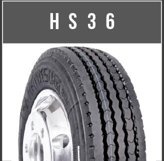 HS-36+1