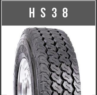 HS-38+1