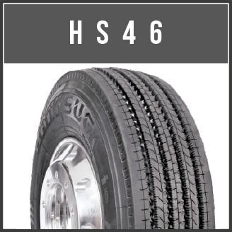 HS-46+1