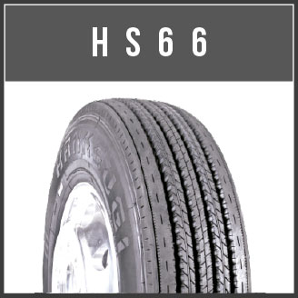 HS-66-nuevo