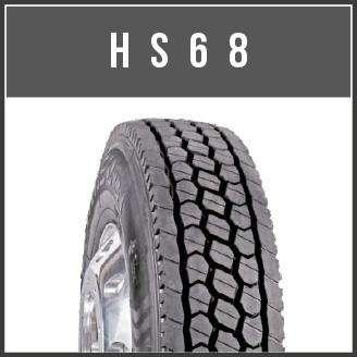 HS-68