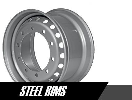 steels-4