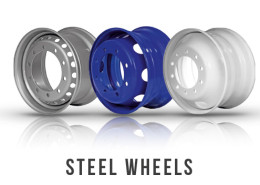 2-steel-wheels