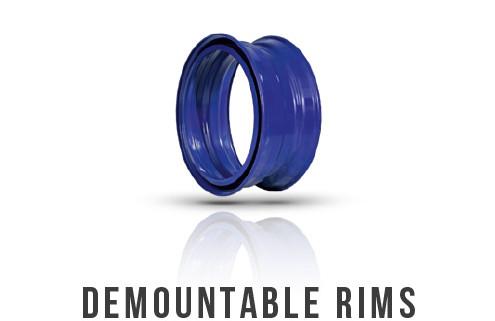 3-desmountable-rims