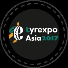 Asia TyreExpo