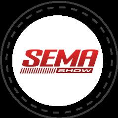 Sema Show, Las vegas, Nevada