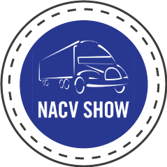 North America Commercial Vehicle