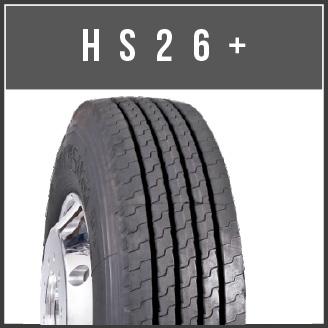HS-26+1
