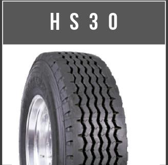 HS-30+1