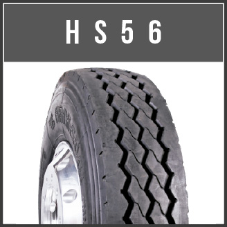 HS-56+1