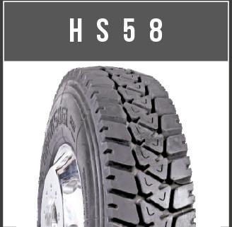 HS-58+1