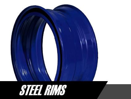 steels-1