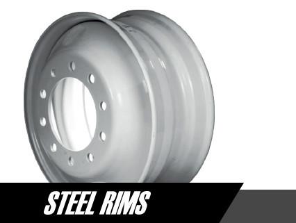 steels-2