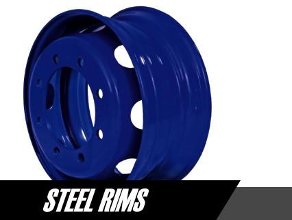 steels-3