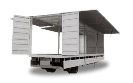 trailers-1