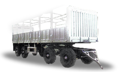 trailers-4
