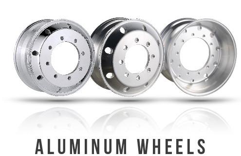 1-aluminium-wheels
